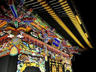 瑞鳳殿の写真・画像素材[2081191]