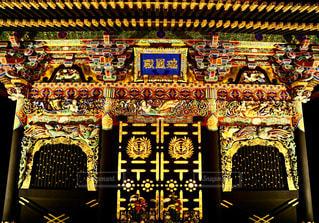 瑞鳳殿の写真・画像素材[2148690]