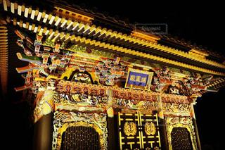 瑞鳳殿の写真・画像素材[2148735]