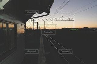 風景 - No.78754