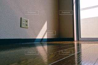 窓 - No.78785