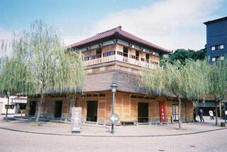 温泉 - No.248913