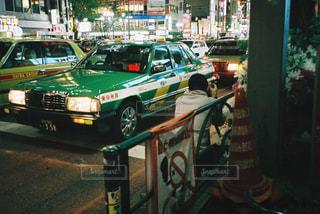 夜 - No.587054