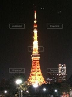 東京タワー - No.78799