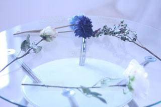 花の写真・画像素材[2099639]