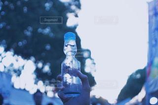 ラムネの世界の写真・画像素材[2328556]