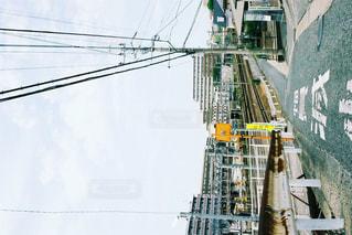 街の写真・画像素材[2398666]
