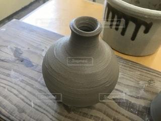 陶器の写真・画像素材[2575913]