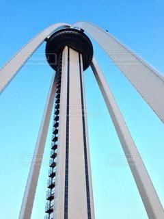 No.78952 タワー