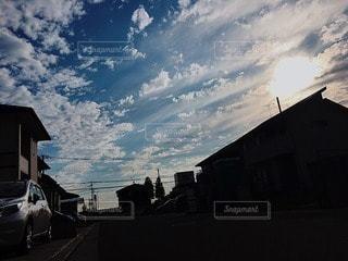 空 - No.78971