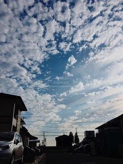 空 - No.78972