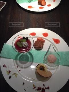食べ物 - No.79015