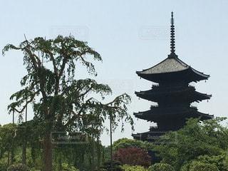 風景 - No.79118