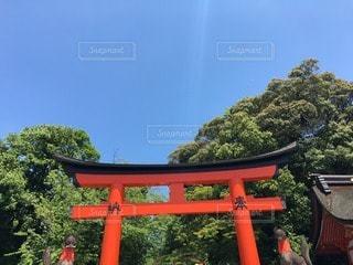 風景 - No.82651