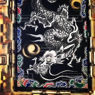 日光東照宮の写真・画像素材[2086411]