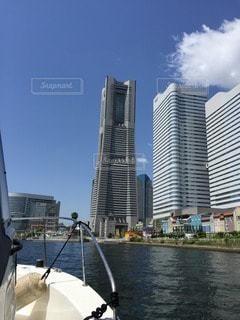 風景 - No.79086