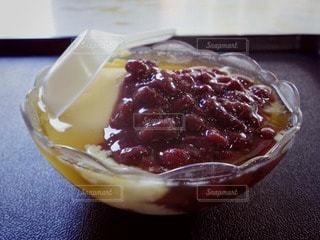 食べ物の写真・画像素材[79299]