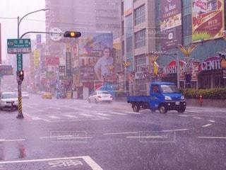 風景 - No.79305