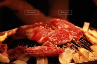 食べ物 - No.286578