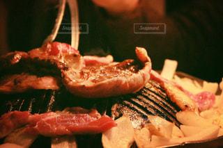 食べ物の写真・画像素材[286579]