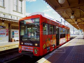 No.363373 駅