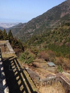 No.79175 風景