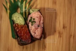 食べ物の写真・画像素材[81478]