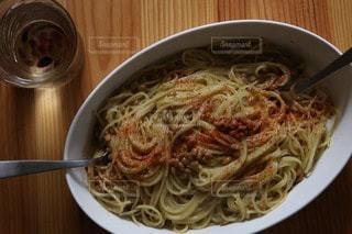 食べ物の写真・画像素材[81479]