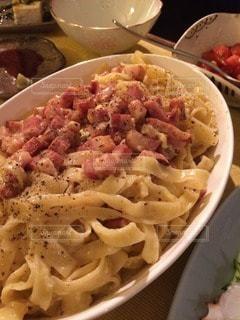 食べ物の写真・画像素材[81524]