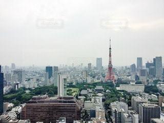 No.81525 風景