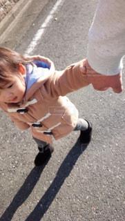 親子の写真・画像素材[2093008]
