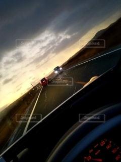 運転の写真・画像素材[2811892]