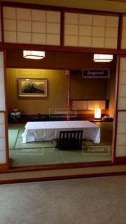 ホテル室内の写真・画像素材[2856956]