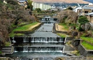 河川の写真・画像素材[2895128]