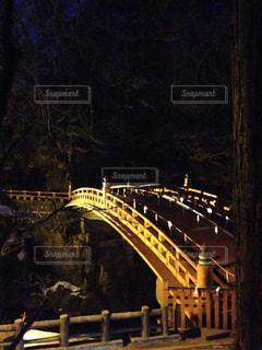 神橋の写真・画像素材[2145028]