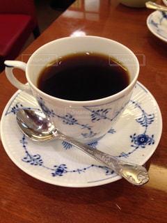 コーヒー大好きです。の写真・画像素材[2145222]