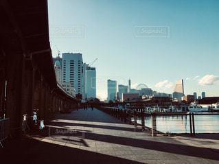 横浜の写真・画像素材[2102778]
