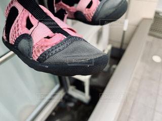 靴の写真・画像素材[2314210]