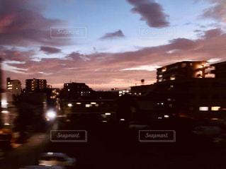 空の写真・画像素材[2475400]