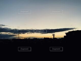 風景の写真・画像素材[2667988]