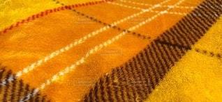 着る毛布。の写真・画像素材[2097072]