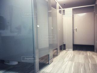 Washroomの写真・画像素材[2218985]