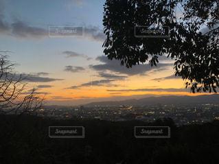 空の写真・画像素材[2147309]