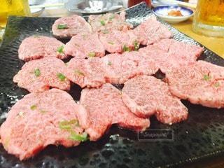 食べ物の写真・画像素材[80828]