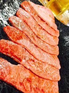 食べ物の写真・画像素材[80835]