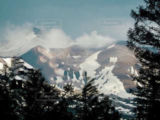 自然の写真・画像素材[2157875]