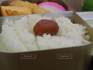 食べ物の写真・画像素材[2243017]