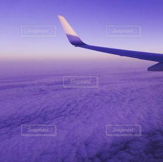 空の写真・画像素材[2107829]
