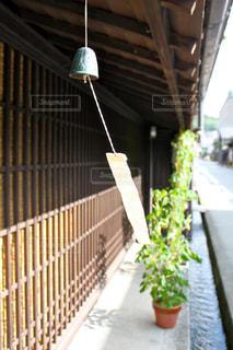 No.164936 風景