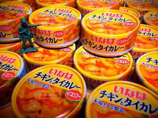 No.165032 食べ物